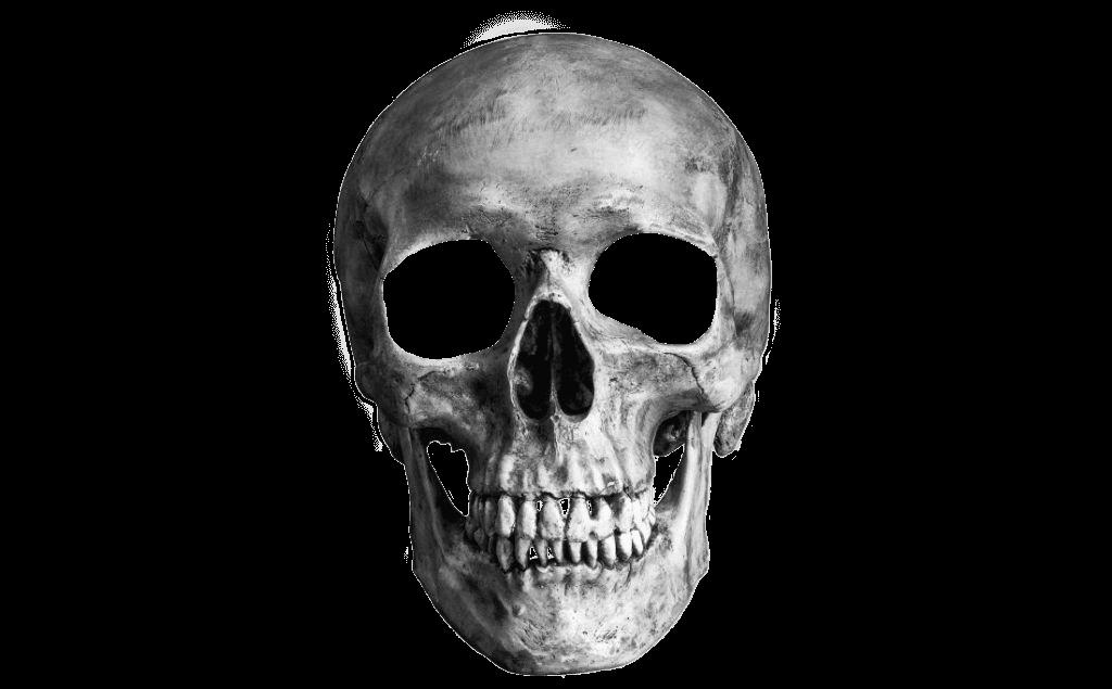skullNoEyes