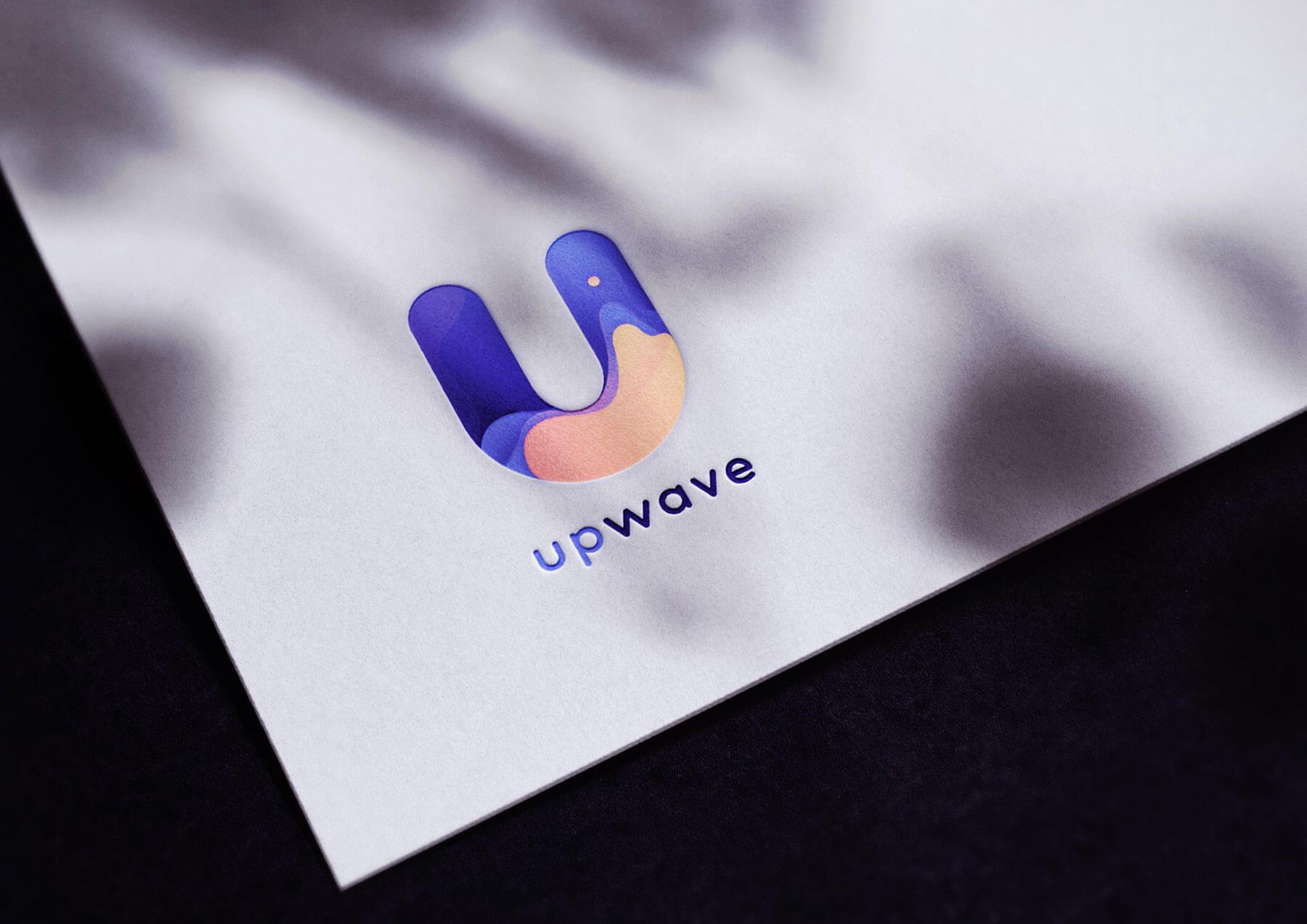 branding upwave
